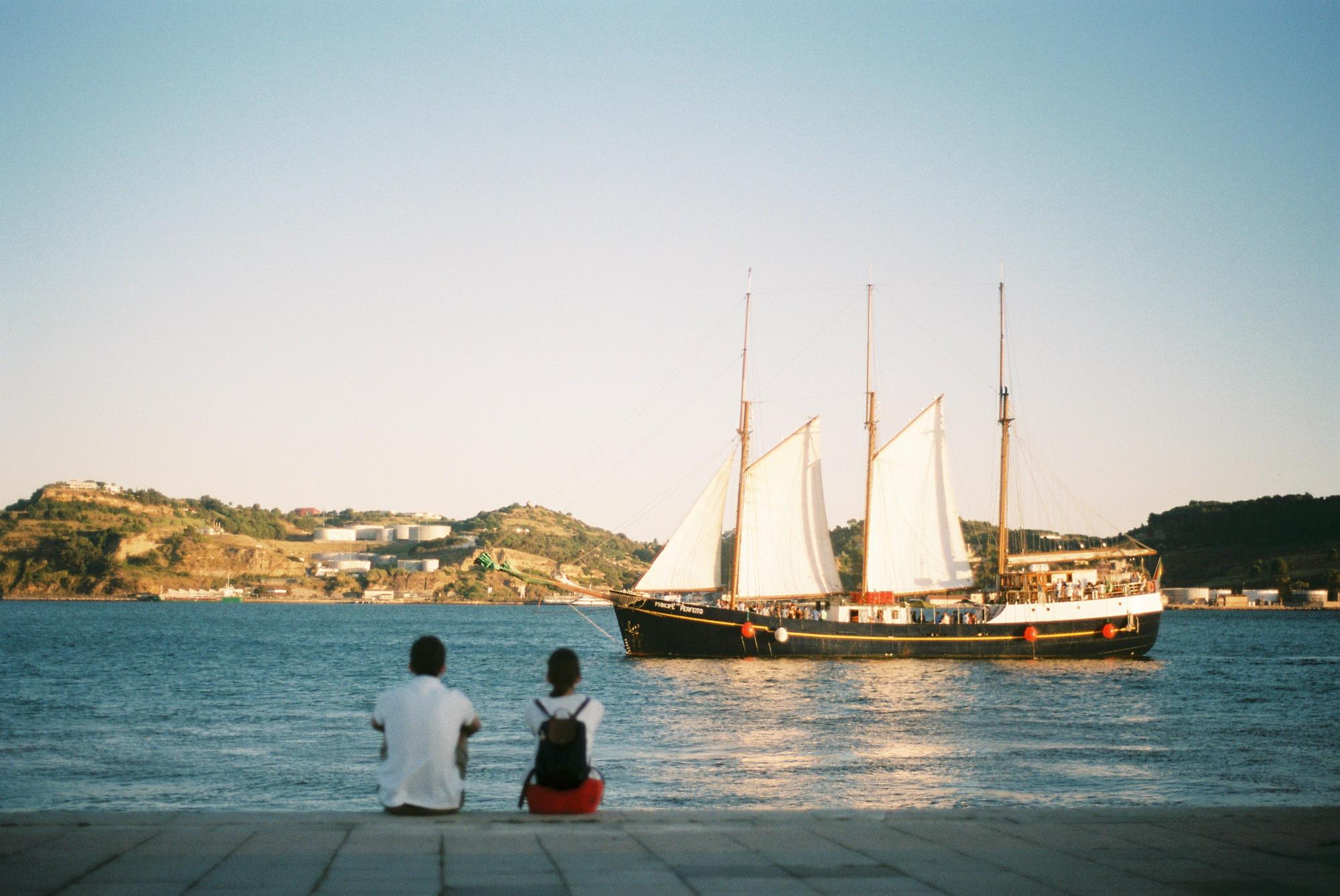 Fotografia-Analogica-Lisboa-Filme-Oceanica-15.jpg