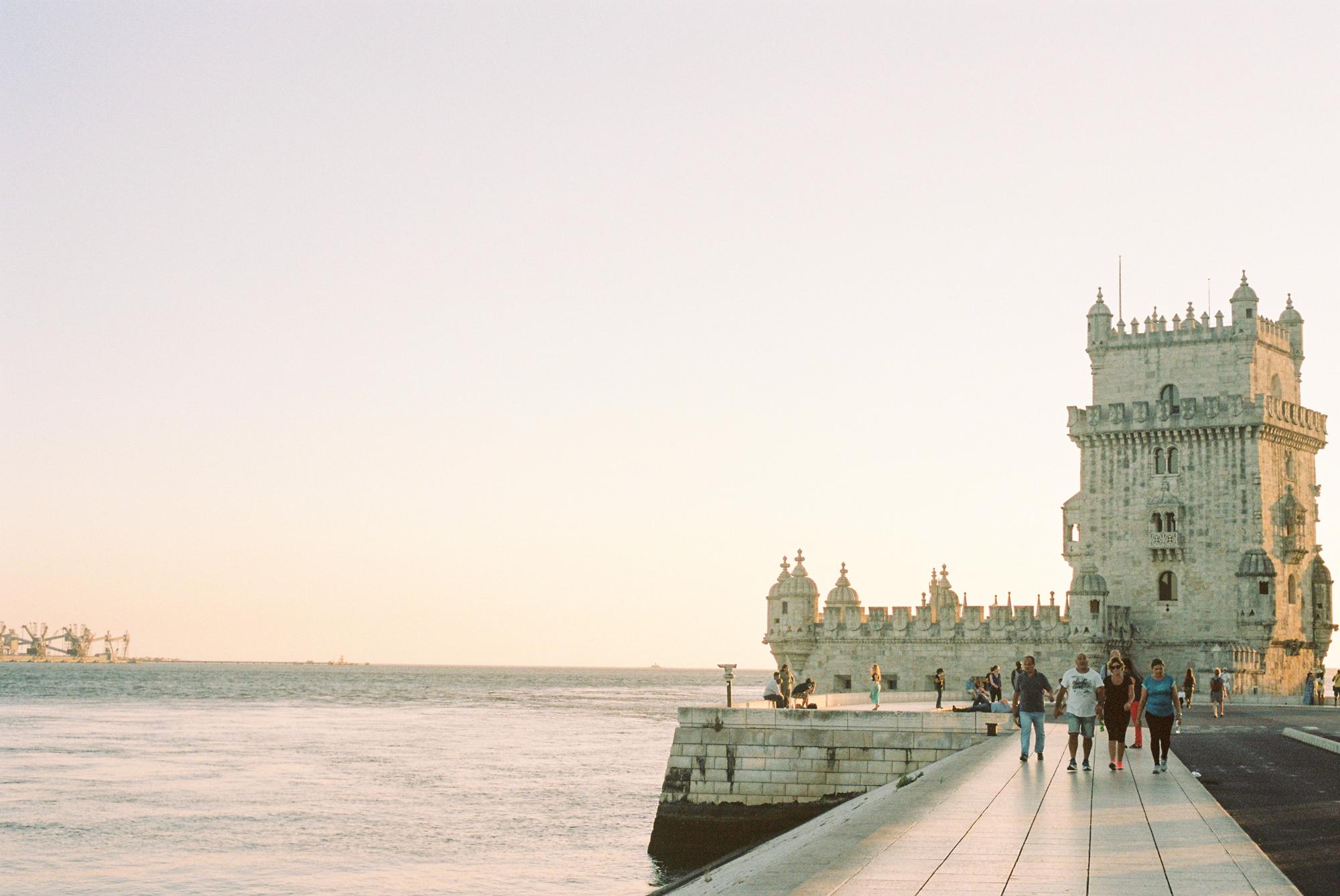 Fotografia-Analogica-Lisboa-Filme-Oceanica-17.jpg