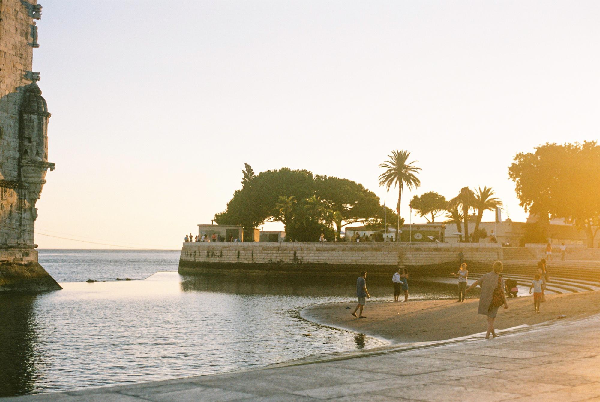 Fotografia-Analogica-Lisboa-Filme-Oceanica-18.jpg