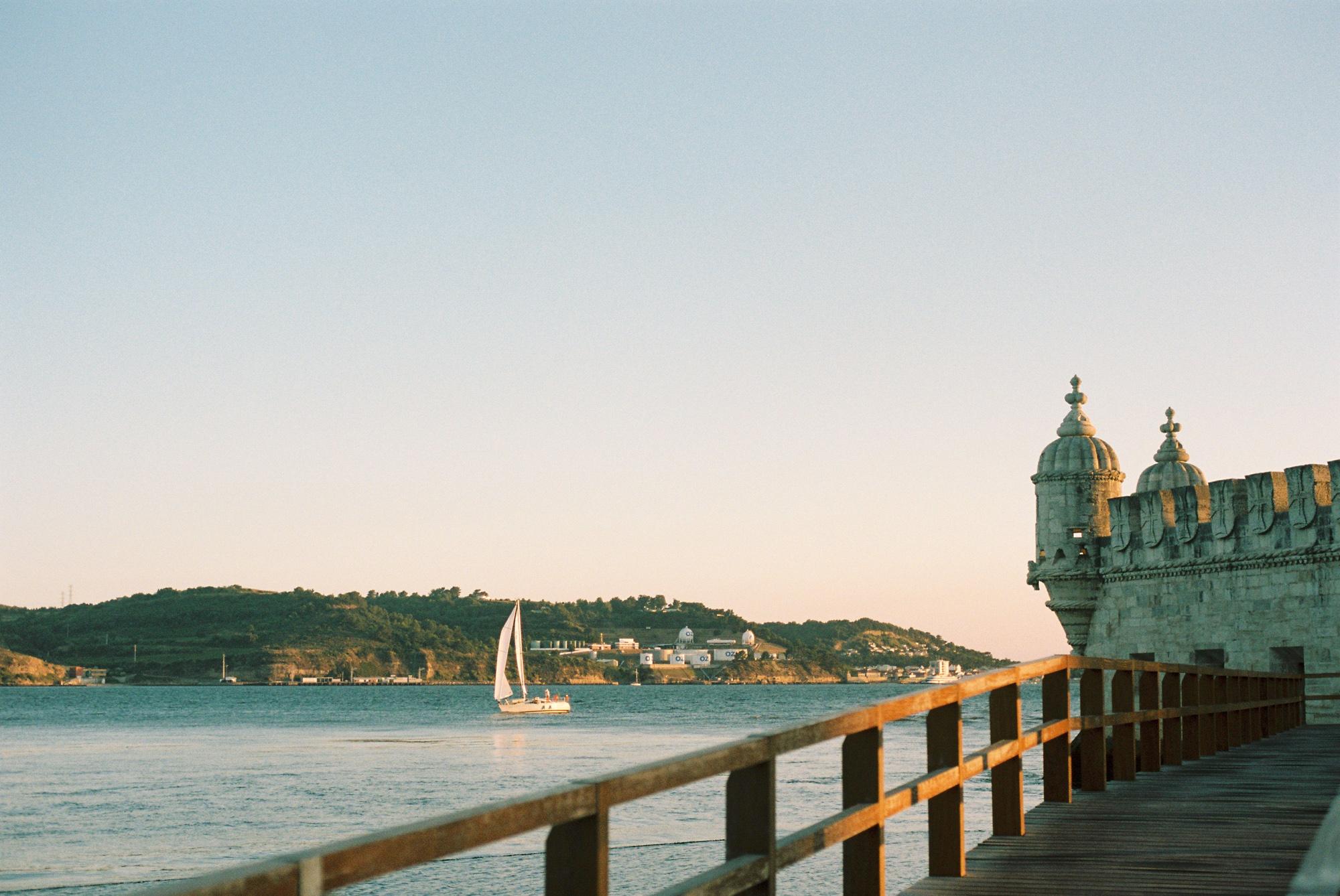 Fotografia-Analogica-Lisboa-Filme-Oceanica-19.jpg