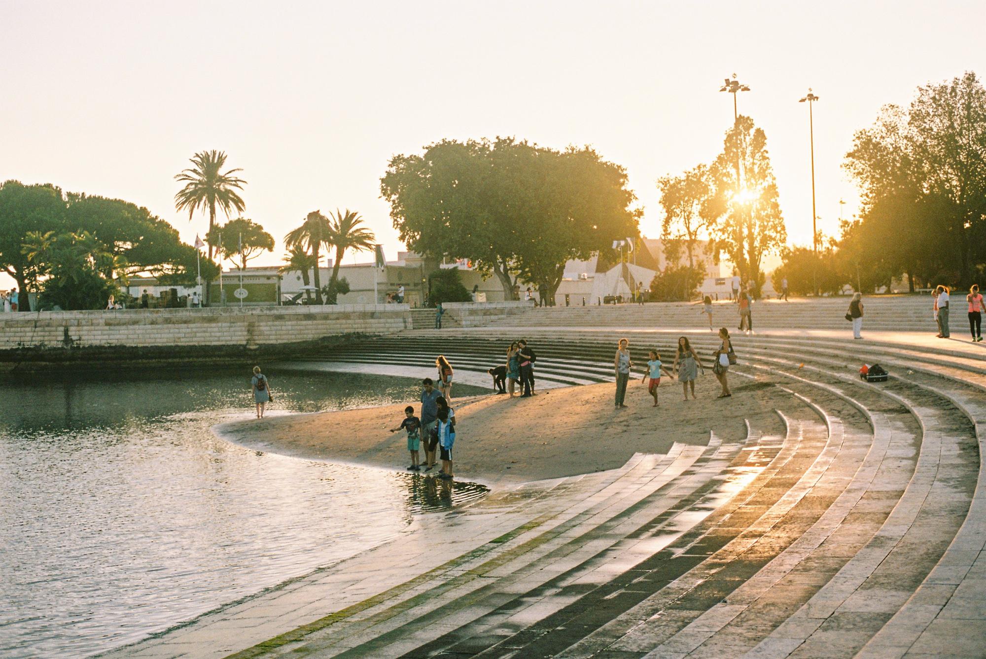 Fotografia-Analogica-Lisboa-Filme-Oceanica-20.jpg