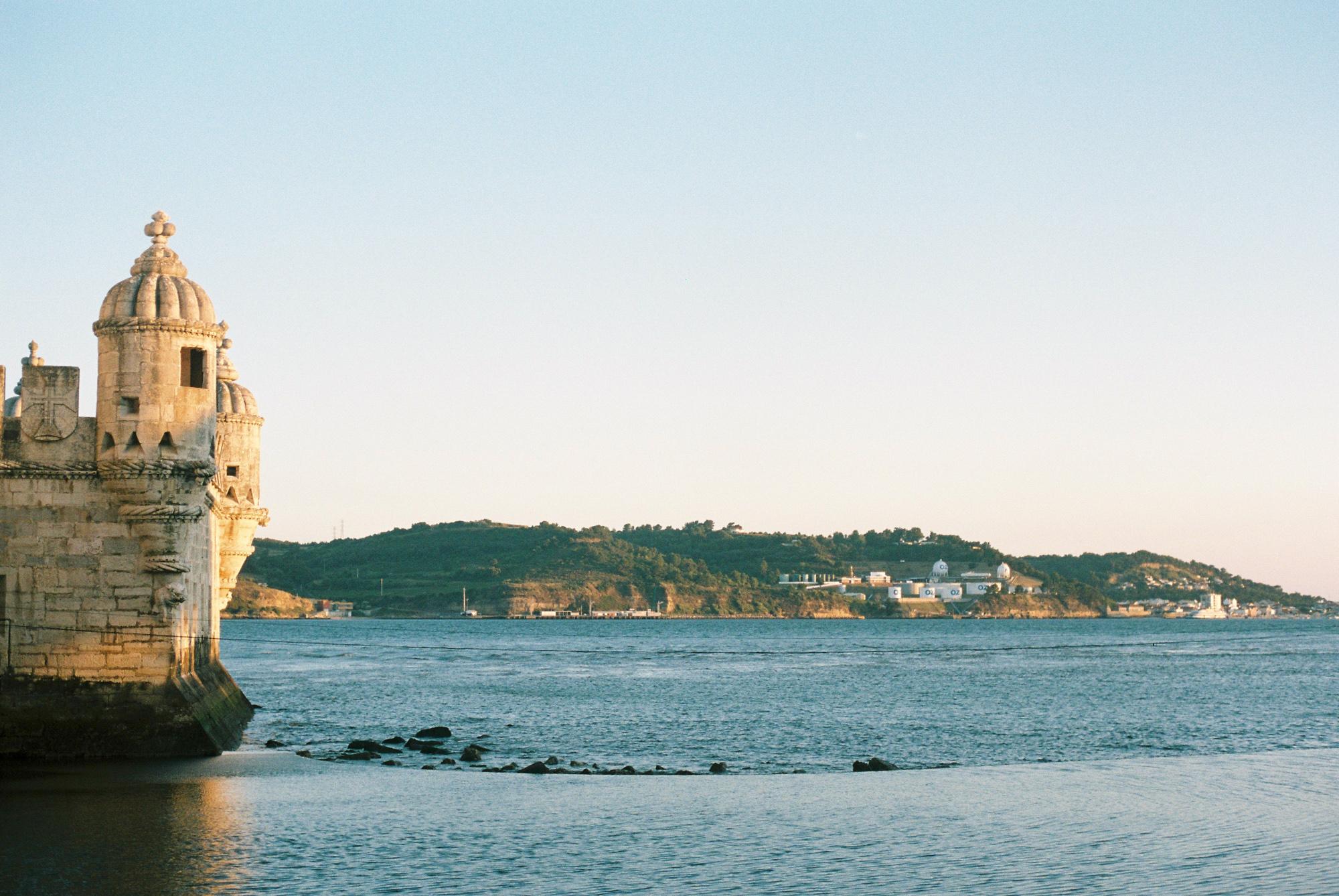 Fotografia-Analogica-Lisboa-Filme-Oceanica-21.jpg