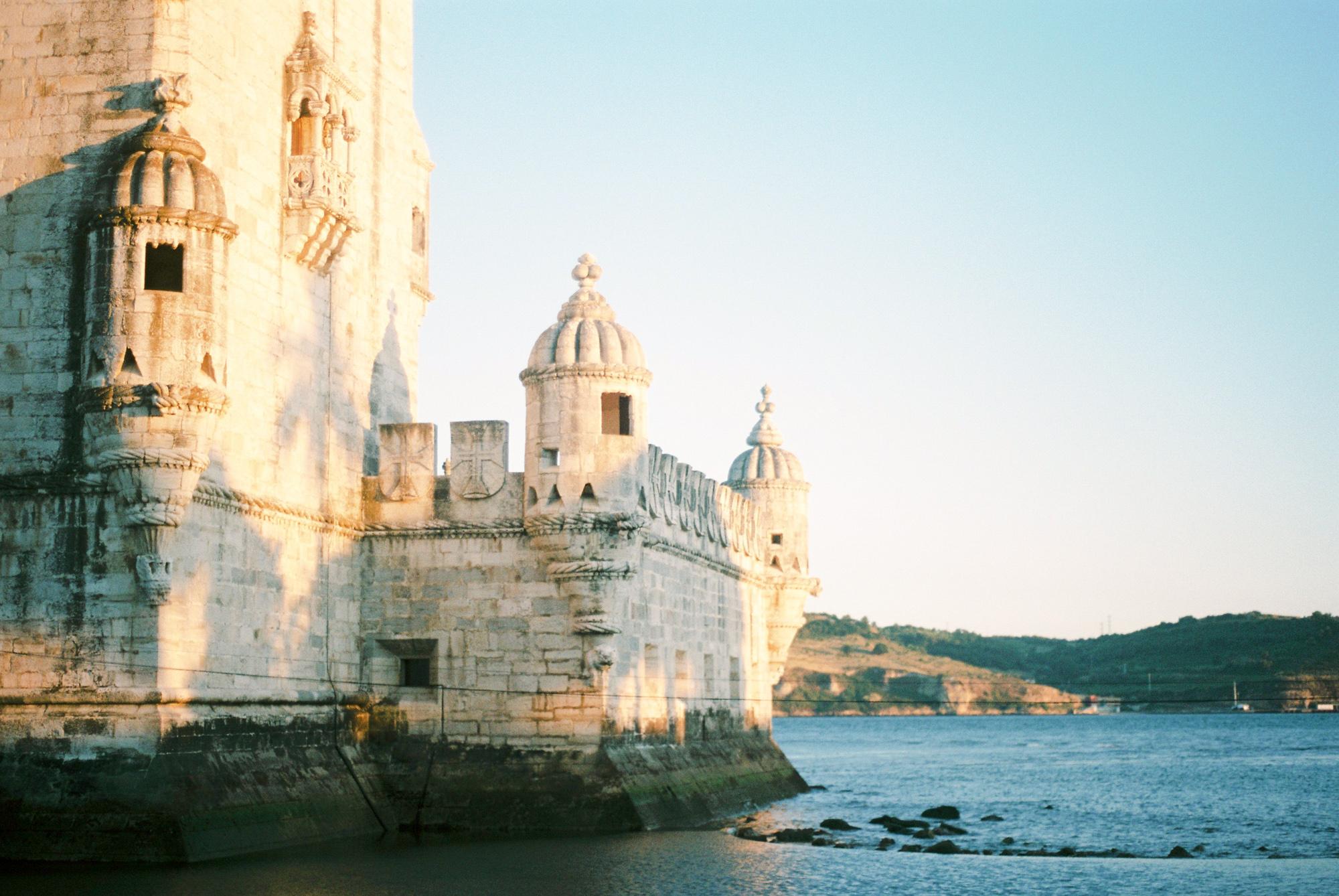 Fotografia-Analogica-Lisboa-Filme-Oceanica-22.jpg