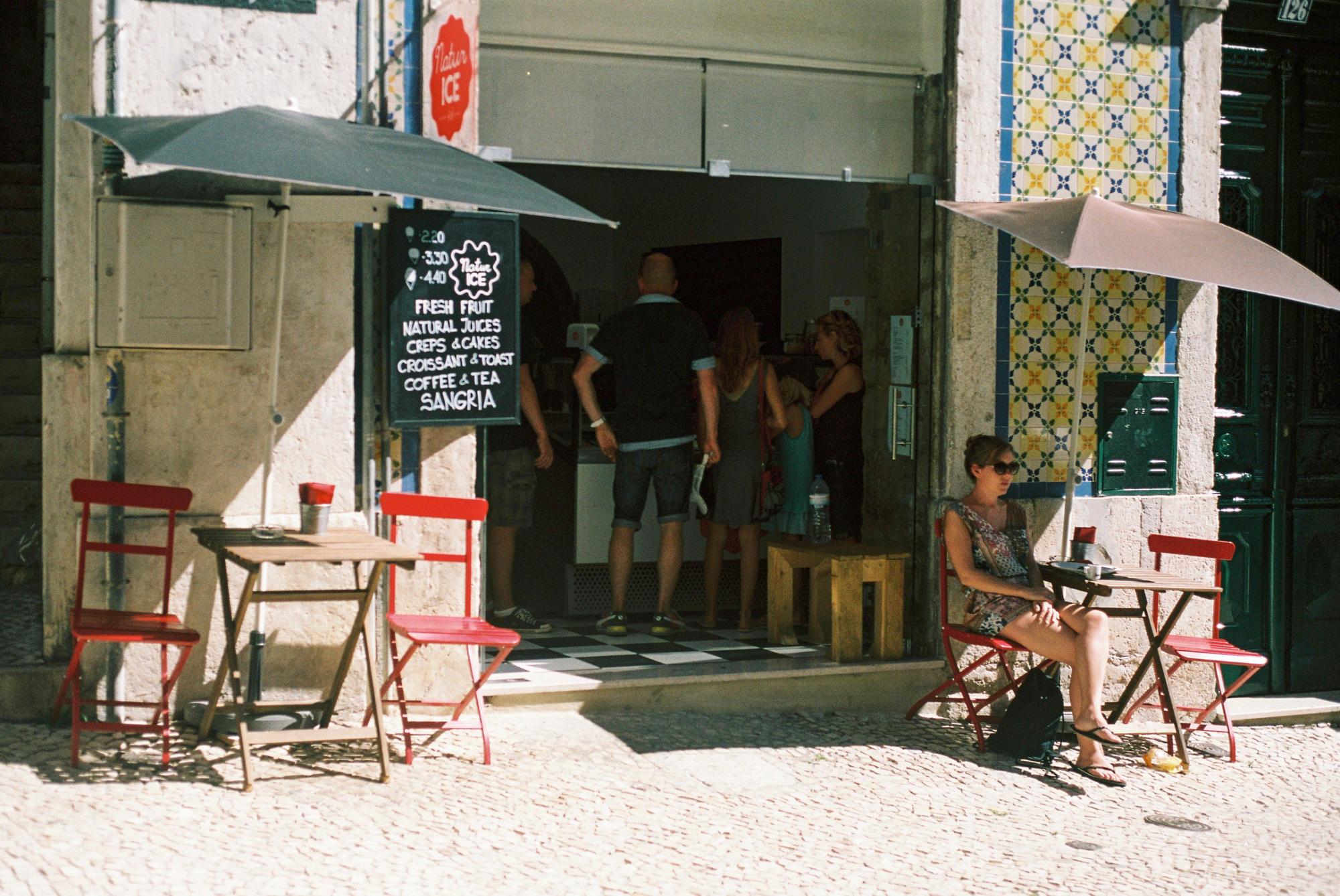 Fotografia-Analogica-Lisboa-Filme-Oceanica-23.jpg