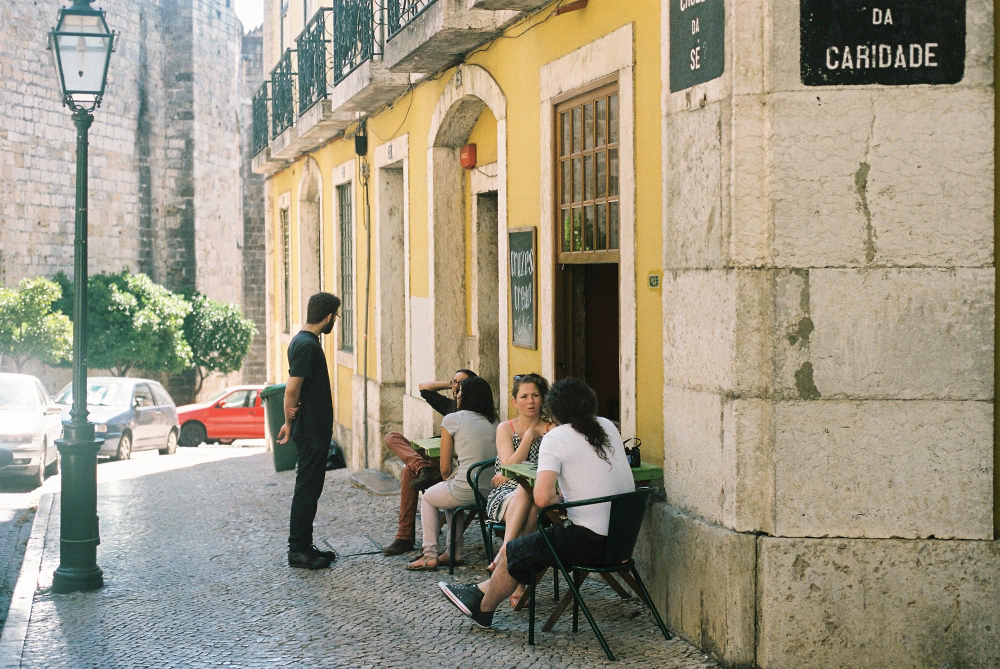 Fotografia-Analogica-Lisboa-Filme-Oceanica-24.jpg