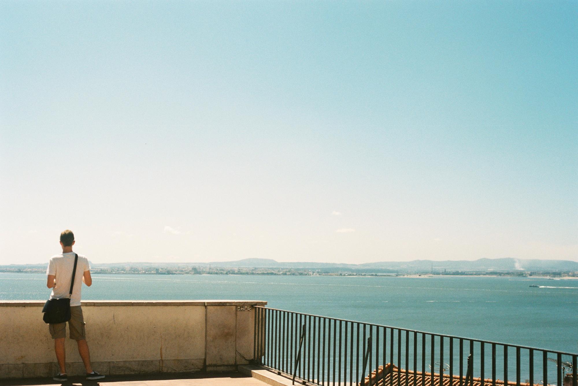Fotografia-Analogica-Lisboa-Filme-Oceanica-26.jpg