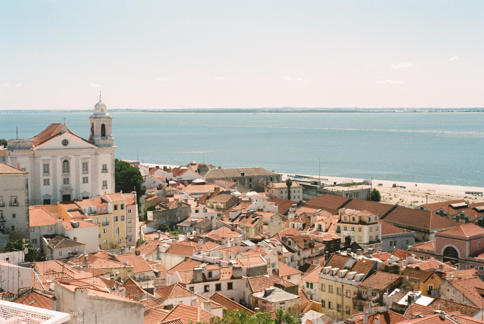 Fotografia-Analogica-Lisboa-Filme-Oceanica-27.jpg