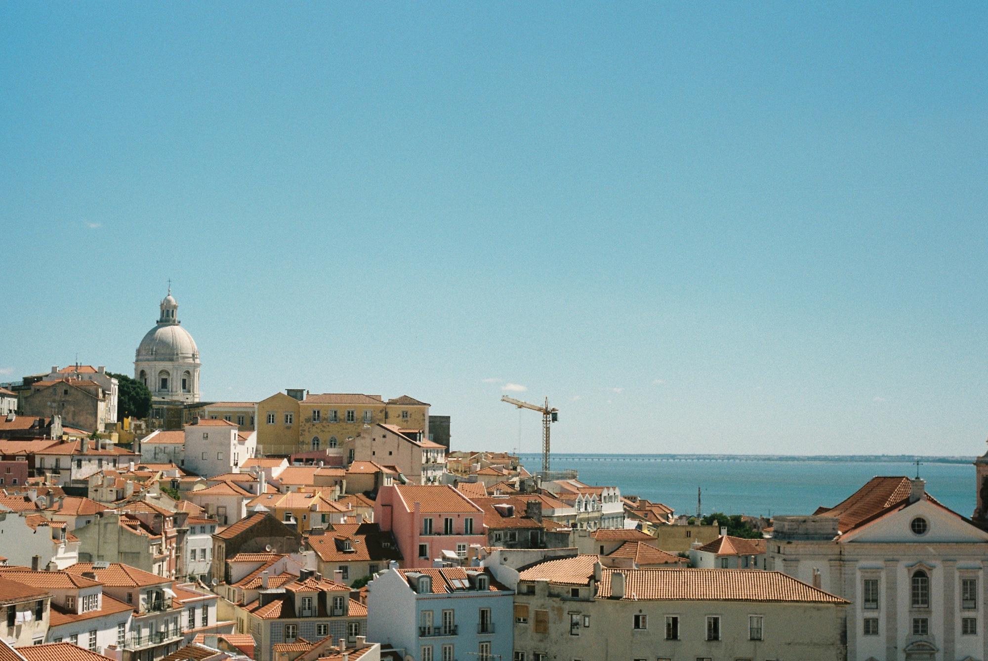 Fotografia-Analogica-Lisboa-Filme-Oceanica-28.jpg