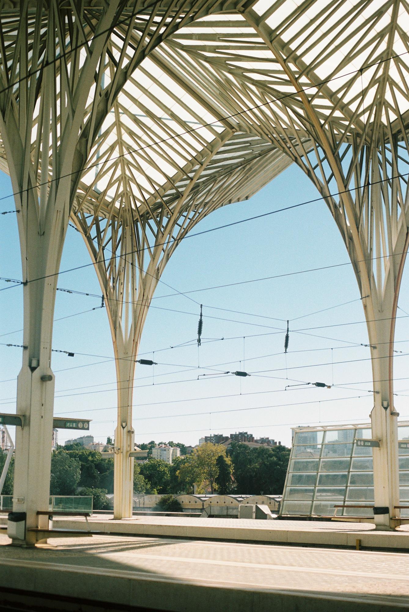 Fotografia-Analogica-Lisboa-Filme-Oceanica-29.jpg