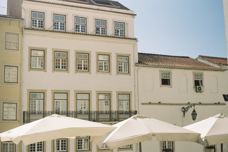 Fotografos-casamento-Coimbra-Figueira-da-Foz-película-4.jpg