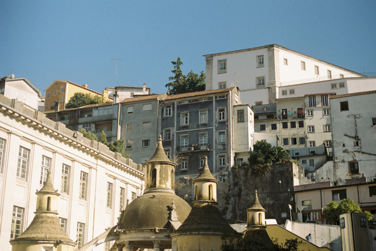 Fotografos-casamento-Coimbra-Figueira-da-Foz-película-5.jpg