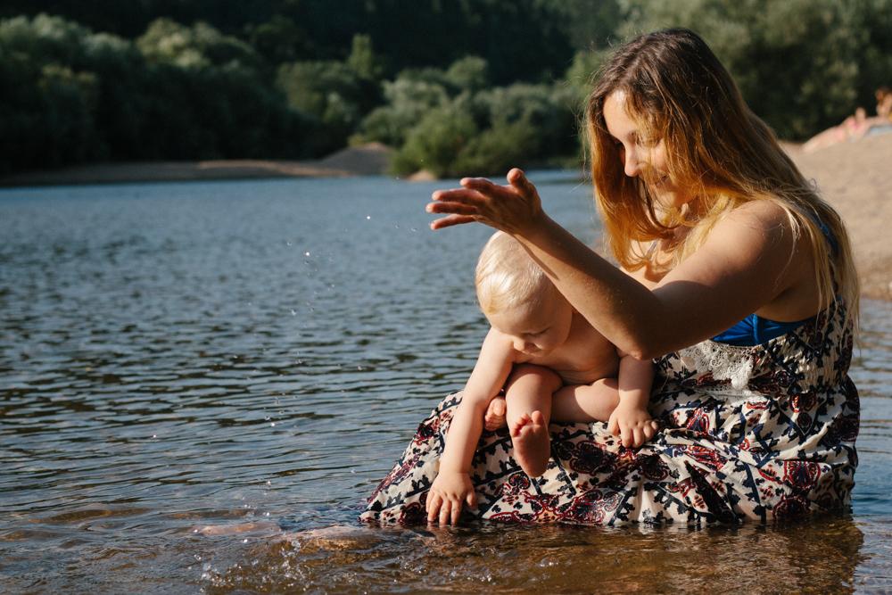 Oceânica-Photography-Family-Sessions-Porto-17.jpg