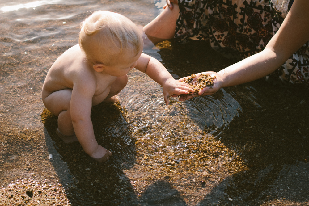 Oceânica-Photography-Family-Sessions-Porto-19.jpg
