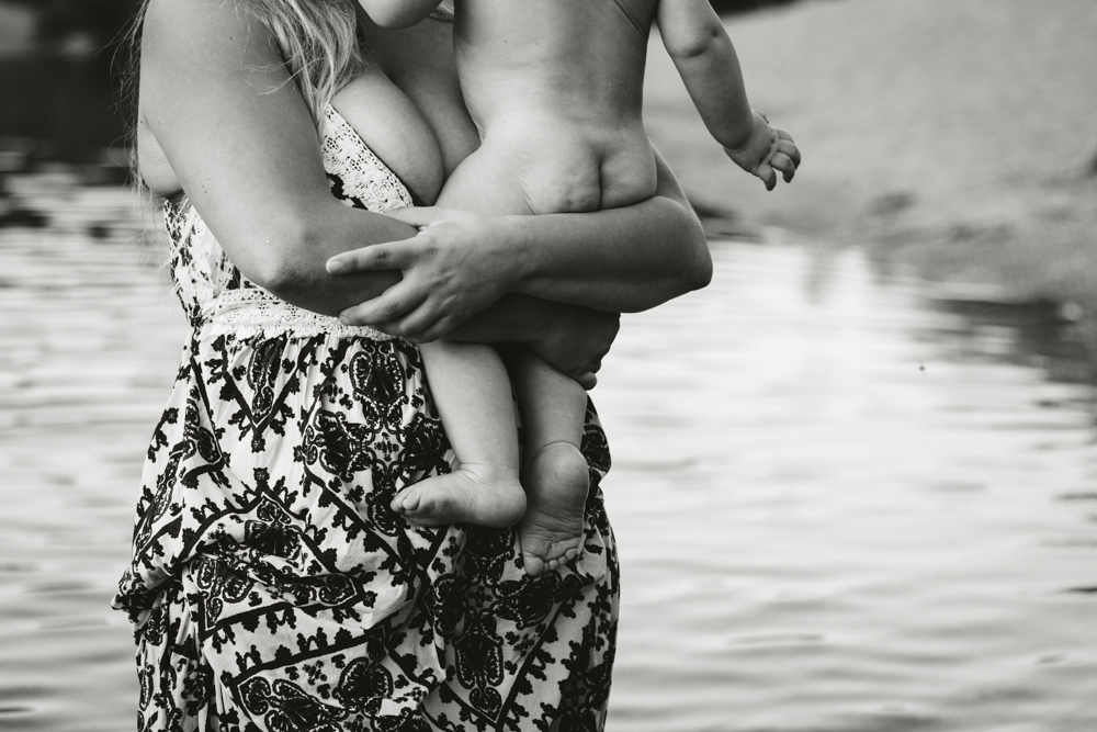Oceânica-Photography-Family-Sessions-Porto-87.jpg