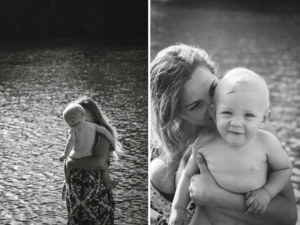 Oceanica-Photography-Families-Porto-1.jpg