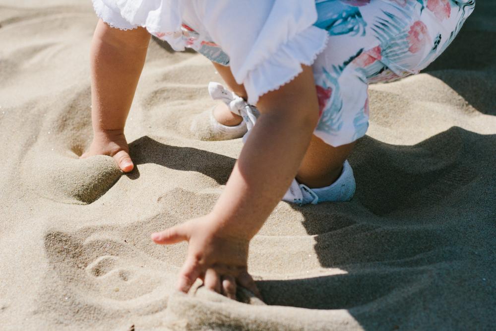 Oceânica-Photography-Family-Sessions-Porto-Matosinhos-1.jpg