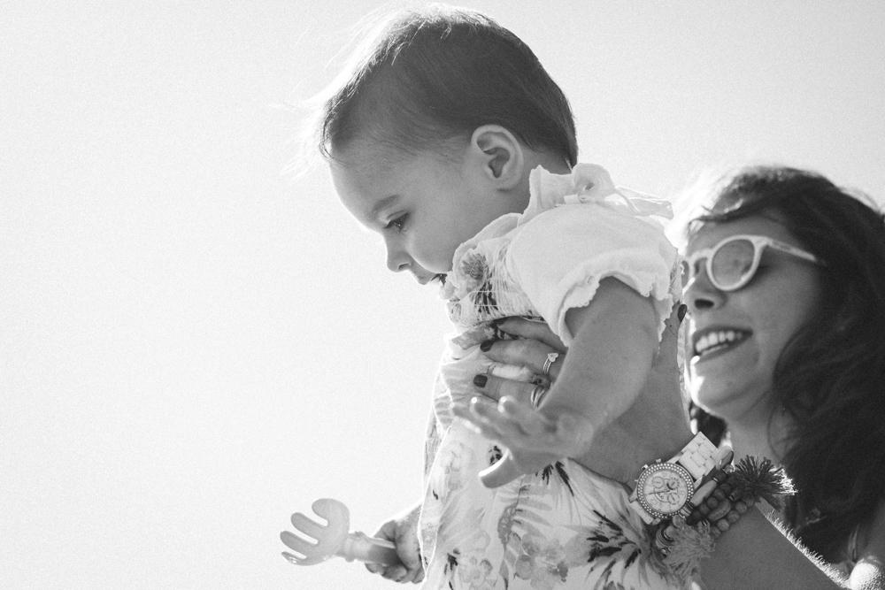 Oceânica-Photography-Family-Sessions-Porto-Matosinhos-6.jpg