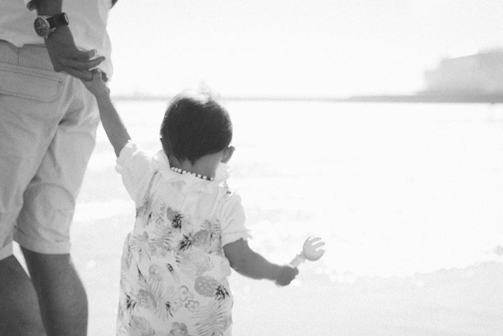 Oceânica-Photography-Family-Sessions-Porto-Matosinhos-7.jpg