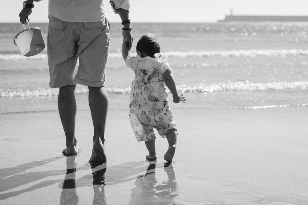 Oceânica-Photography-Family-Sessions-Porto-Matosinhos-8.jpg