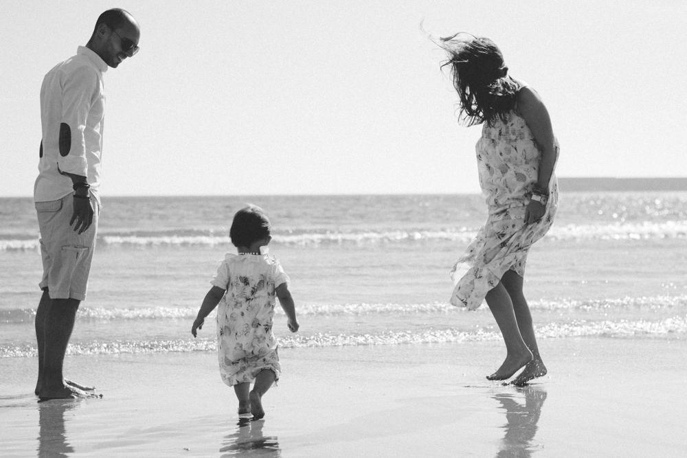 Oceânica-Photography-Family-Sessions-Porto-Matosinhos-9.jpg
