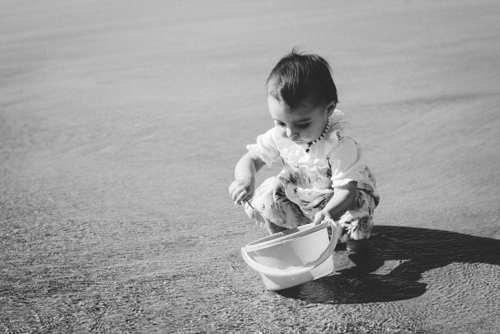 Oceânica-Photography-Family-Sessions-Porto-Matosinhos-11.jpg