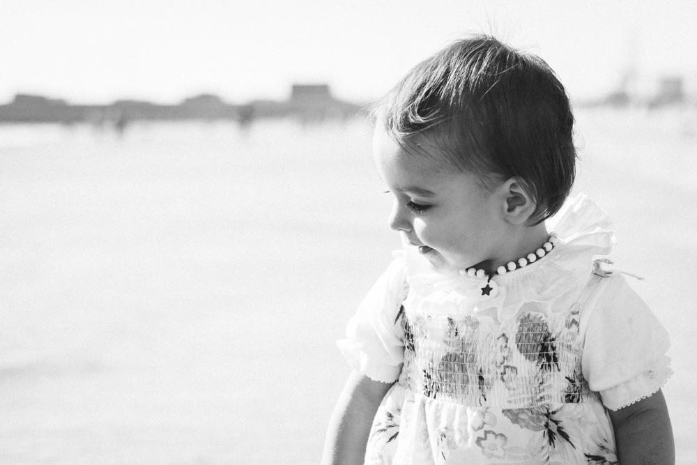 Oceânica-Photography-Family-Sessions-Porto-Matosinhos-12.jpg