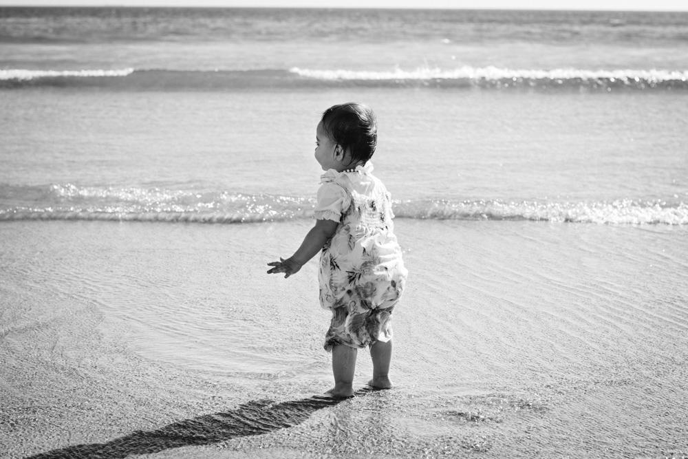 Oceânica-Photography-Family-Sessions-Porto-Matosinhos-19.jpg
