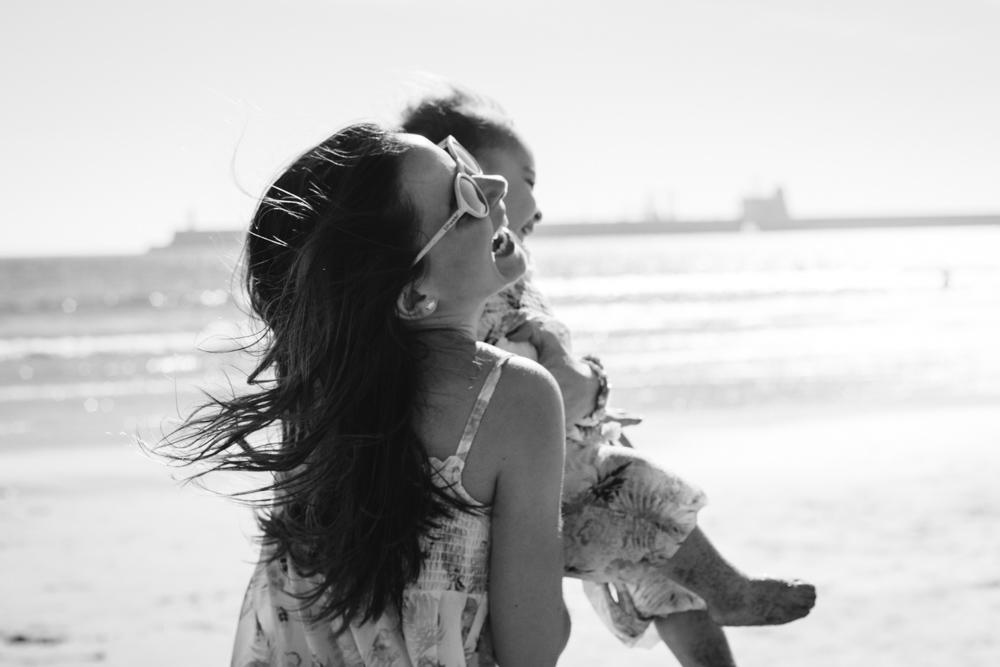 Oceânica-Photography-Family-Sessions-Porto-Matosinhos-21.jpg