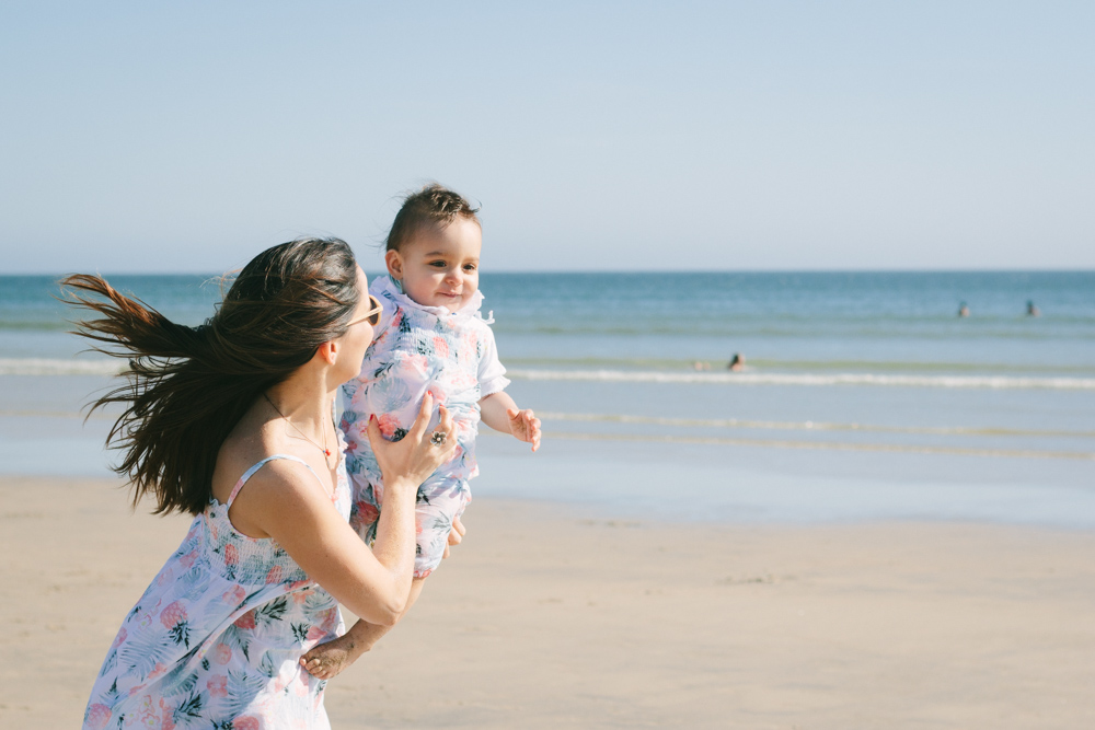 Oceânica-Photography-Family-Sessions-Porto-Matosinhos-23.jpg