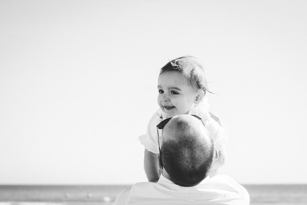 Oceânica-Photography-Family-Sessions-Porto-Matosinhos-24.jpg