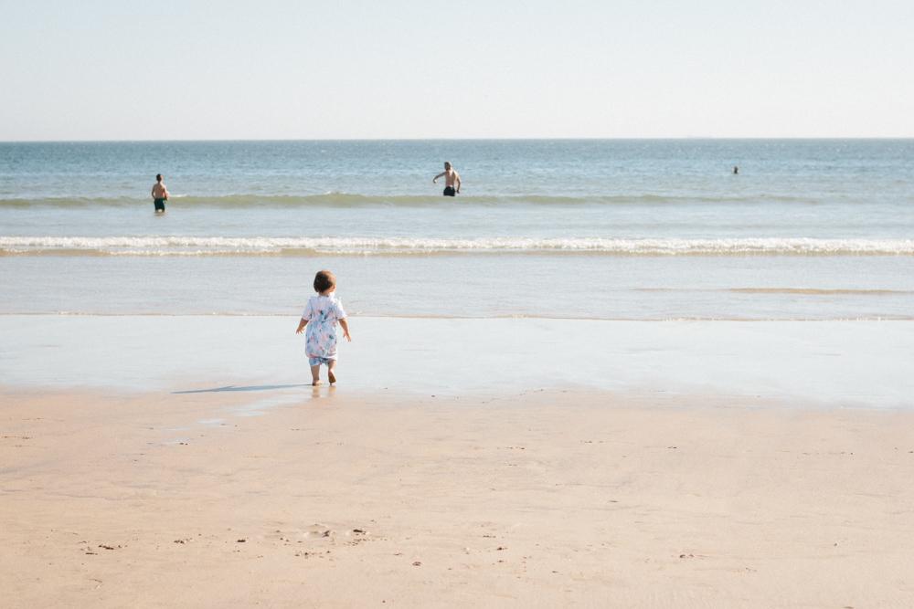 Oceânica-Photography-Family-Sessions-Porto-Matosinhos-25.jpg