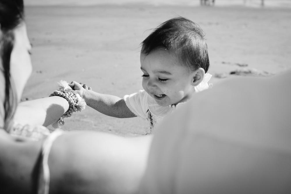Oceânica-Photography-Family-Sessions-Porto-Matosinhos-26.jpg