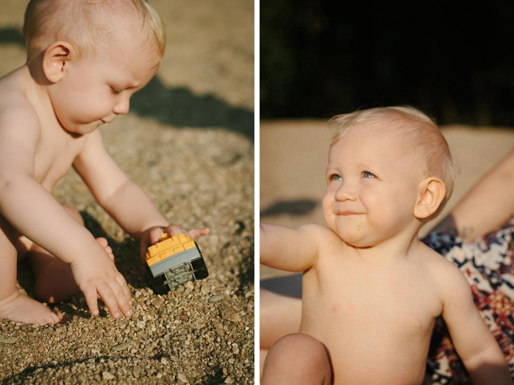 Oceanica-Photography-Families-Porto-10.jpg