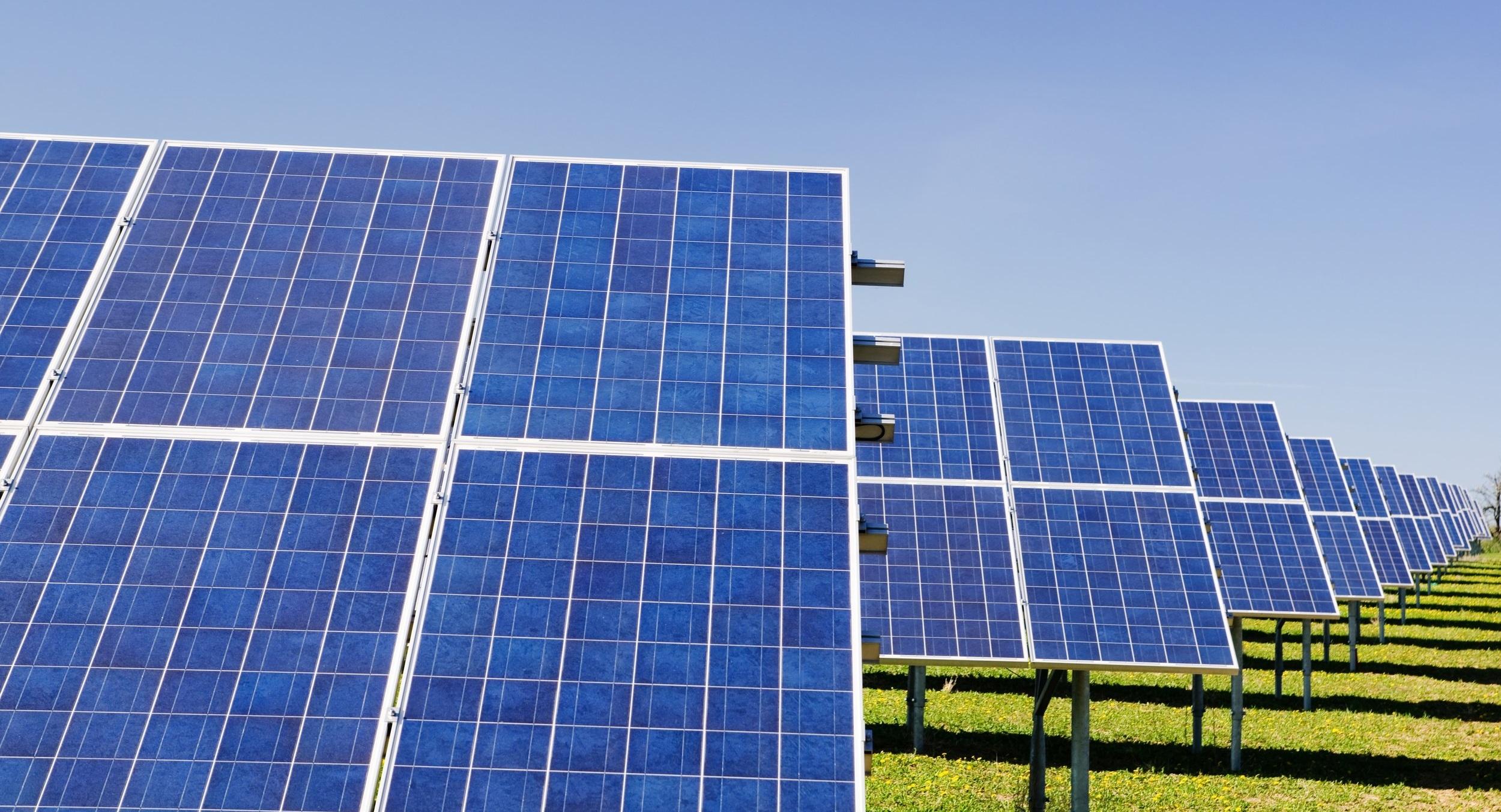 Solar+Panel+Picture.jpg