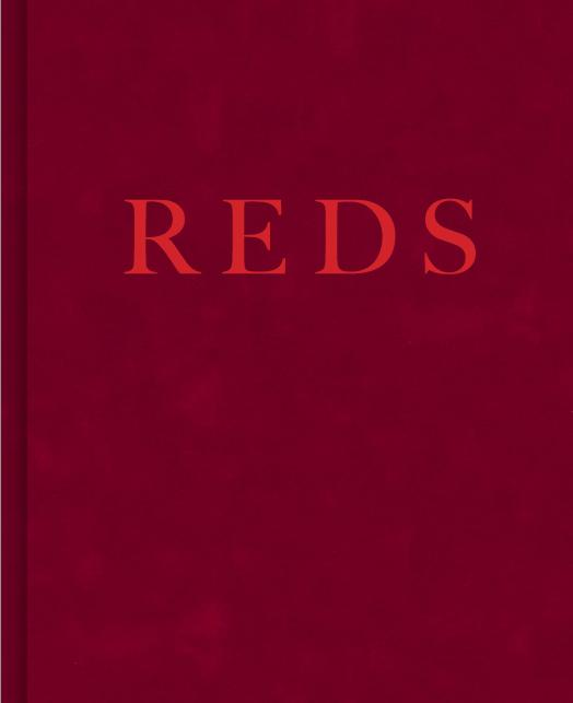 Reds_cover1.jpg