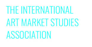 The International Art Market Studies Association.jpg