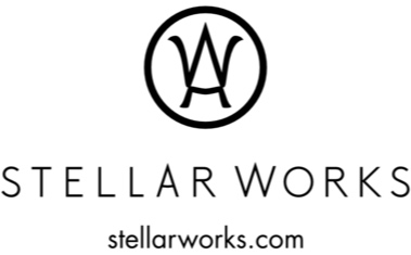 Stellar+Works+Logo+black.png