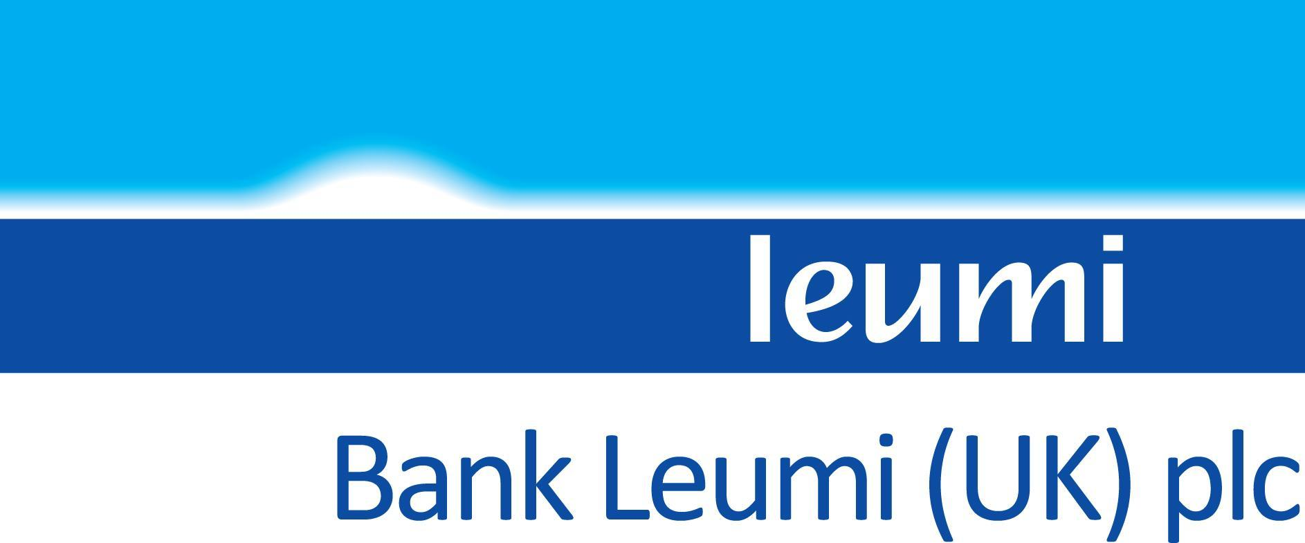 bank-leumi-uk_logo PLAIN.jpg