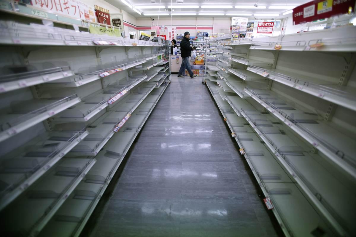 empty-store-shelves.jpg