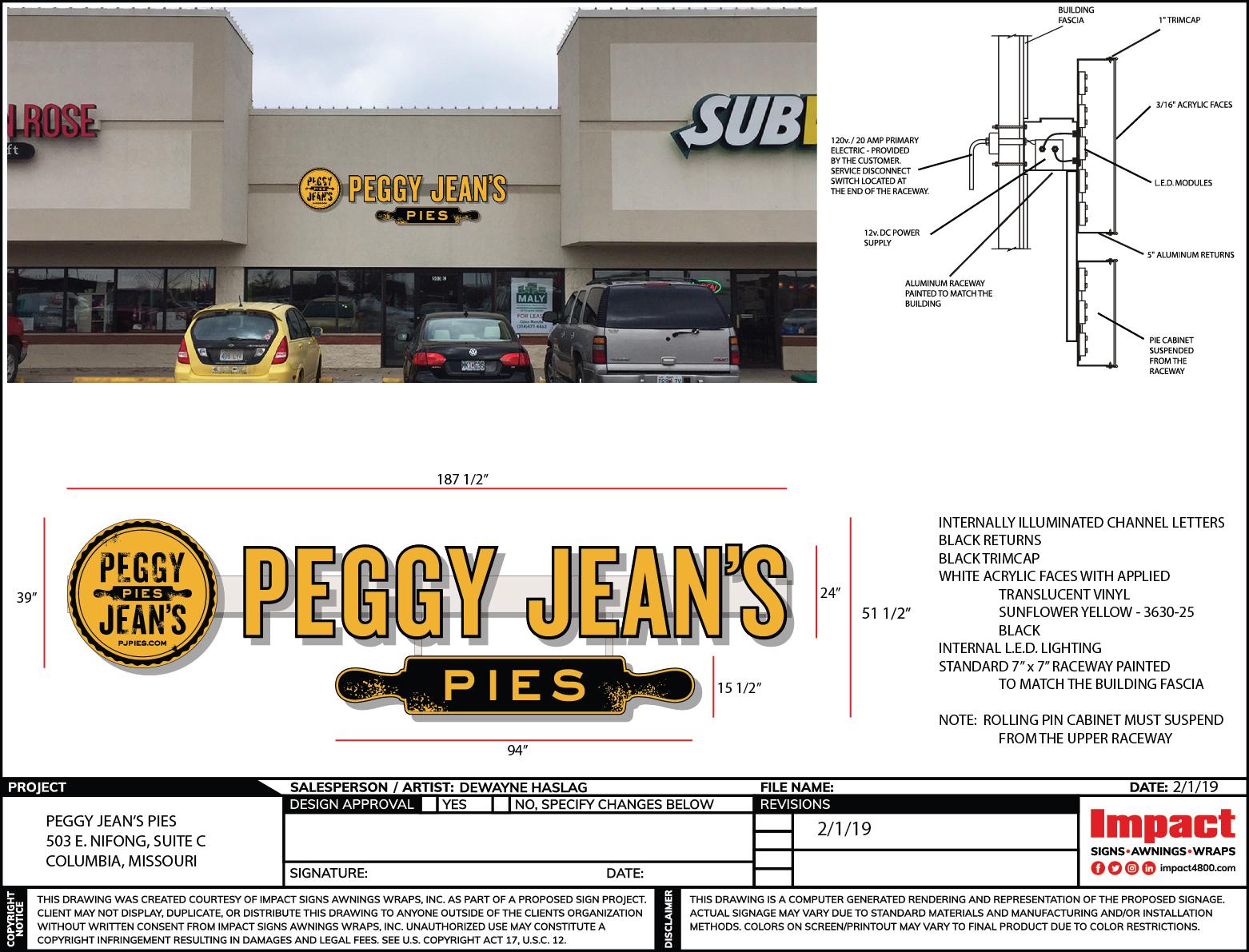 peggy jeans pies rockbridge location rev.jpg