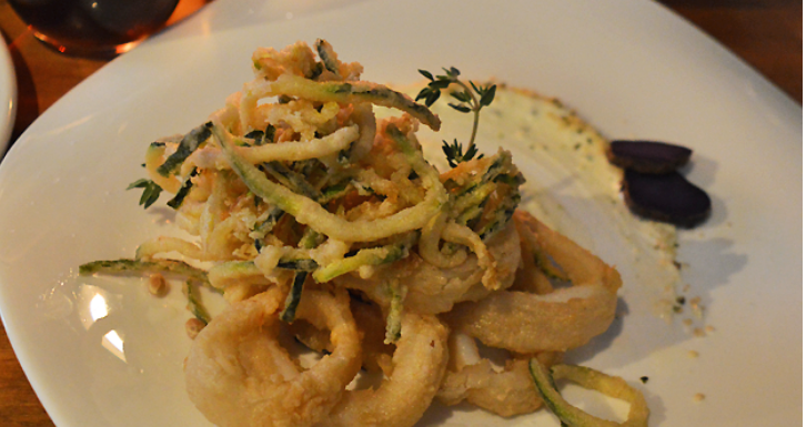 courgette and calamari six.PNG
