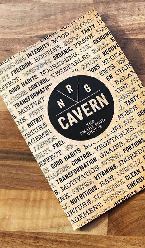 nrg menu.jpg