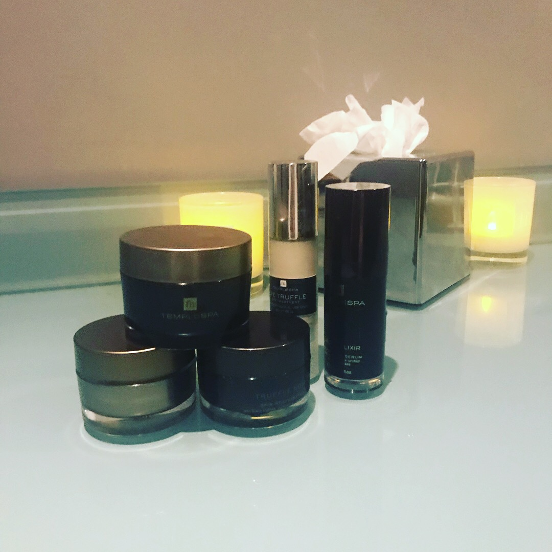 temple spa products 1.JPG