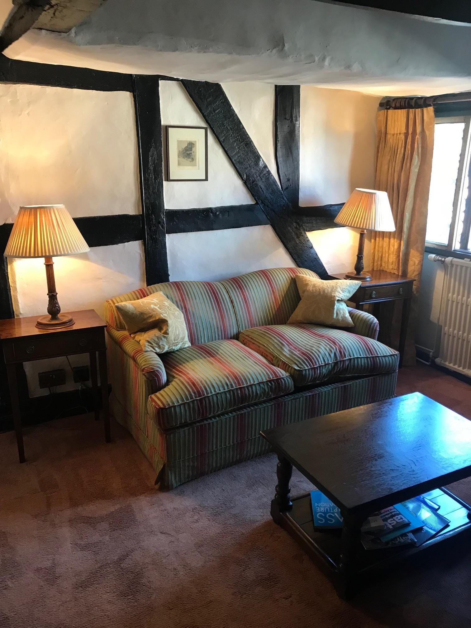 private lounge.jpg