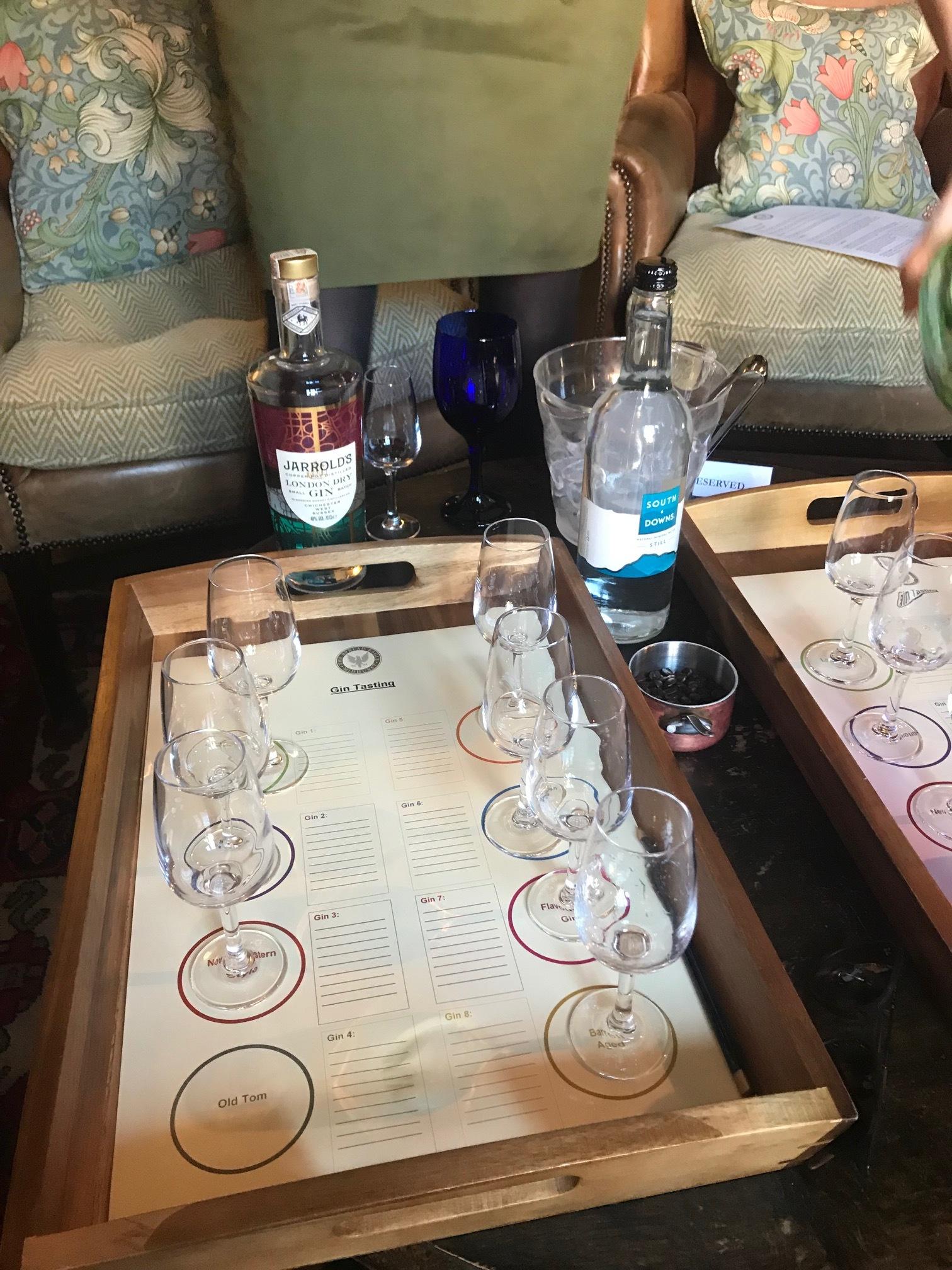 gin tasting 2.jpg