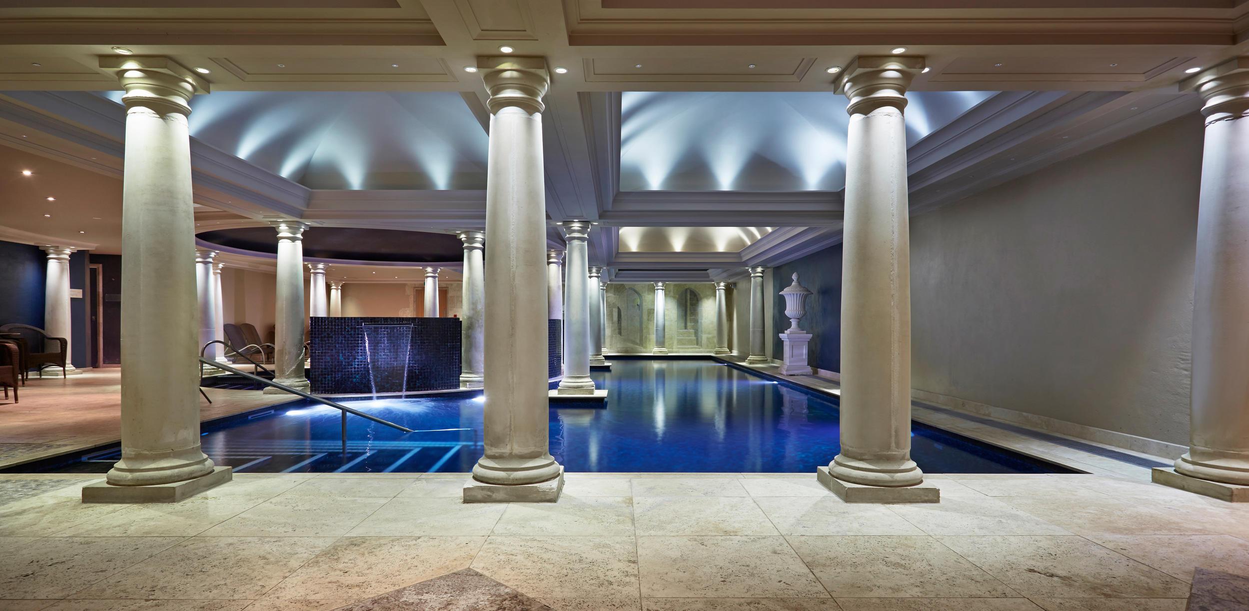 Alexander House Utopia Spa Pool.jpg