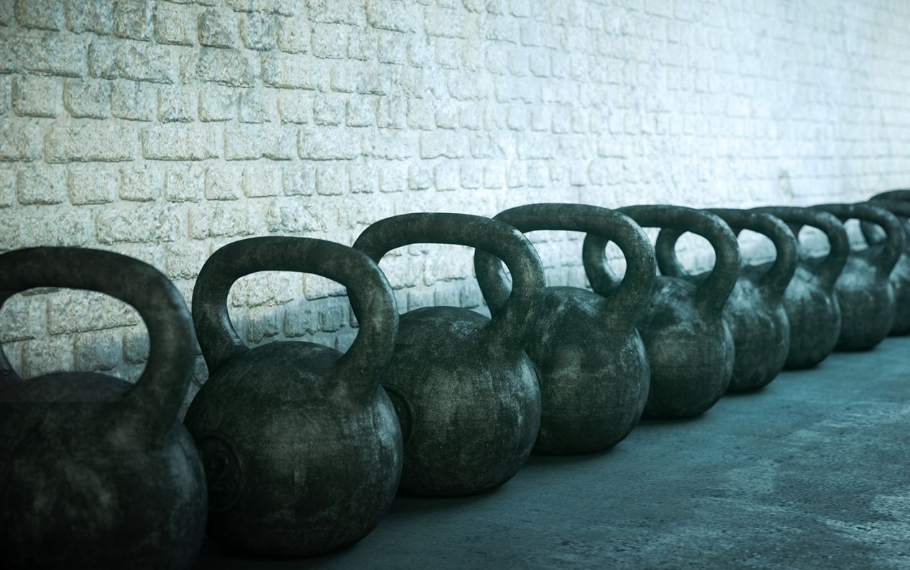 kettle bells.PNG