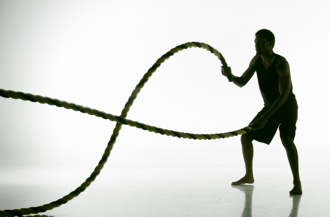 BATTLE ROPES.PNG