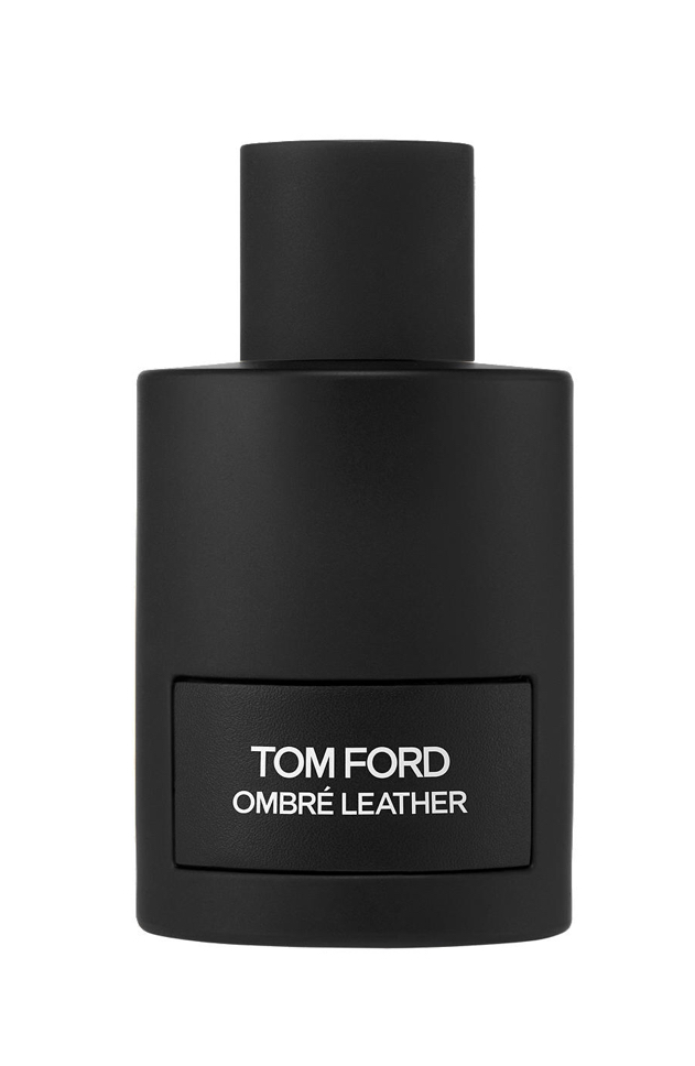4. Tom Ford Ombre Leather Eau de Parfum 50ml £82.00 available to purchase    www.johnlewis.com