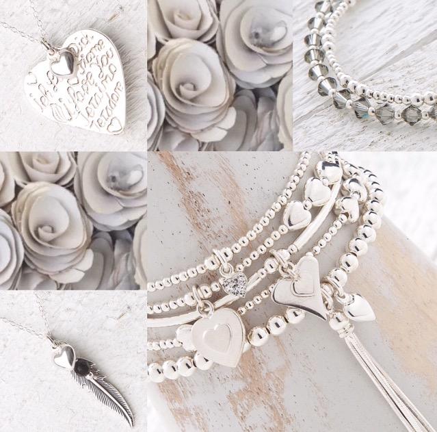 hearts with grey.jpeg